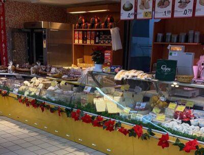 Carrefour Market 4