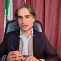 Brogli a Reggio, Falcomatà rompe il silenzio: 'Fiducia nella magistratura, rispetto per l'inchiesta'