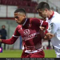 La Reggina cala il poker, demolisce la Spal e vola in classifica