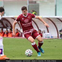 Serie B: Reggina ad Ascoli. Il programma e la classifica attuale
