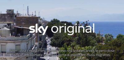 Sky Arte MArRC