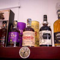 Tabacchi Bova, tutte le idee regalo tra distillati e 'drink' più trendy