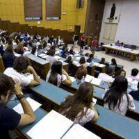 Reggio Calabria, arrivati in città 56 nuovi percorsi di laurea