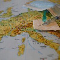 Vaccino Covid: le dosi Regione per Regione. In Calabria si parte con 50mila