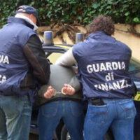 'Ndrangheta, maxi blitz in diverse città d'Italia: sequestri per 1 miliardo