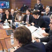 Regionali Calabria, Cts contrario al voto di febbraio: 'Opportuno rinviare le elezioni'