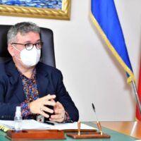 Scuole in Calabria, arriva l'ordinanza di Spirlì: (ancora) sospesa la didattica in presenza