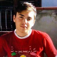 Giovane scomparso a Reggio, in corso le ricerche delle Forze dell'Ordine