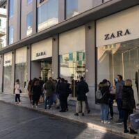 Calabria, al via i saldi invernali. 10 consigli per uno shopping senza rischi