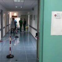 Alla scoperta del centro vaccini del GOM di Reggio Calabria