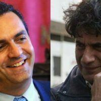 Regionali Calabria, faccia a faccia tra i due candidati (noti). Tansi apre a De Magistris