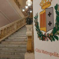 Reggio - Elezioni Città Metropolitana, il nuovo Consiglio: i NOMI