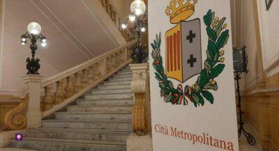 Elezioni Metropolitane