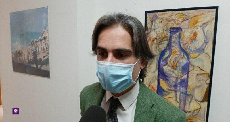Giuseppe Falcomatà 3