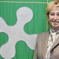 Vaccini in base al Pil, Giuffrida replica a Moratti: 'Nota di razzismo sconcertante'