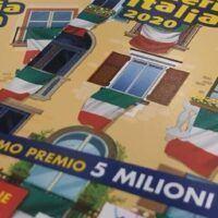 Lotteria Italia: si vince anche a Reggio Calabria. 2 premi da 25 mila euro in provincia