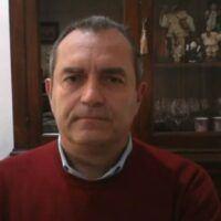 De Magistris a Non è l'Arena: 'Calabria orgoglio di tutto il Paese. Serve una rottura'