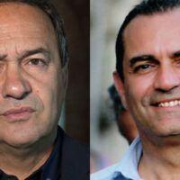 Regionali Calabria, spunta l'ipotesi della candidatura Lucano al fianco di De Magistris