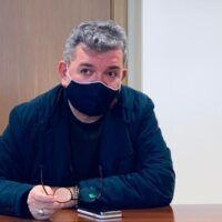 Emergenza Covid in Calabria, implementata l'unità di crisi regionale