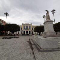 Elezioni Metropolitane a Reggio Calabria: l'affluenza alle urne alle ore 17