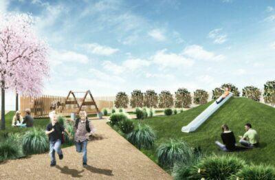 Parco Maldariti 1