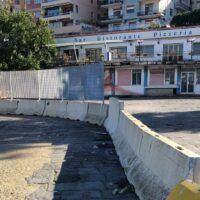 Il sogno (im)possibile del Porto turistico di Reggio Calabria - FOTO