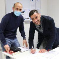 Calciomercato Reggina: arrivati due attaccanti. Cosa manca ancora a Baroni