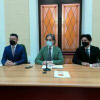Elezioni Metropolitane avanti tutta: ok a 2 nuovi seggi. Interlocuzione continua con il Ministro