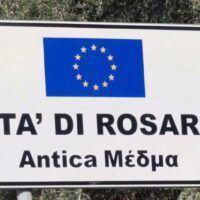 Nomine, assunzioni e gare truccate: così funzionava al comune di Rosarno
