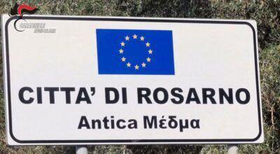 Rosarno 1