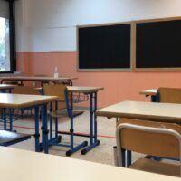 Rientro a scuola in Calabria, Spirlì al lavoro per una nuova ordinanza: 'Sarà didattica integrata'