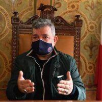 Calabria assente dal Recovery Plan, Spirlì: 'De Micheli ha parlato di fuffa'
