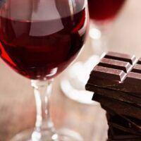Vini e dolci al cioccolato: come creare l'abbinamento perfetto. I consigli di CityWine