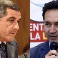 Recovery Plan, Pitaro e Arruzzolo: 'La Calabria deve farsi sentire dal Governo, unita e forte'