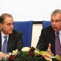 Basso profilo, Arillotta (Udc): 'Cesa e Talarico sapranno chiarire'