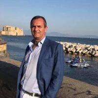 Calabria, De Magistris: 'Servono magistratura coraggiosa e politici onesti'