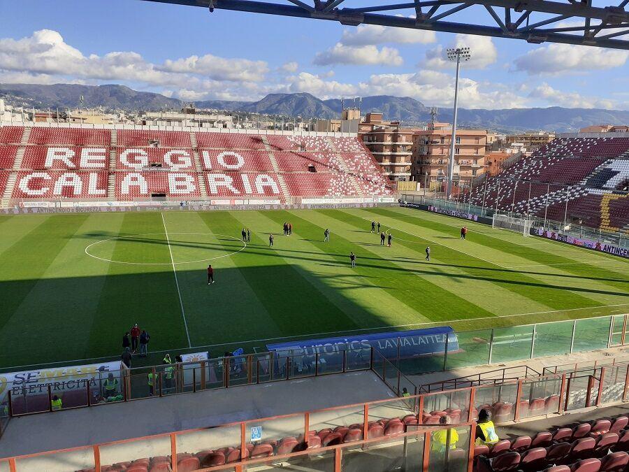 Serie B 2021/19