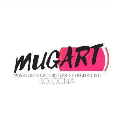 Mugart