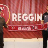 Calciomercato: Nicolas è un calciatore della Reggina. La formula del trasferimento