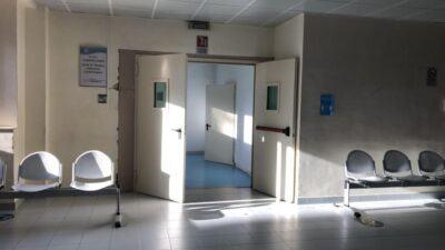 Ospedale Cardiologia