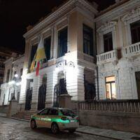 Elezioni Metropolitani a Reggio Calabria: l'affluenza definitiva alle urne