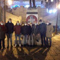 La petizione 'Reggio non si broglia' supera le 500 firme: 'Elezioni da invalidare'