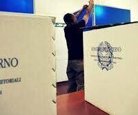 Elezioni Metropolitane, i sindaci di Locride e Piana: 'Garantiamo noi la sicurezza ai seggi'