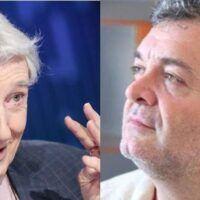 Augias schock in Tv, replica Spirlì: 'Subisce gli assalti di un'età che galoppa, chieda scusa'
