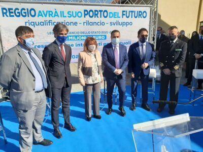 Conferenza Porto 3