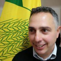 Coldiretti, nuovo presidente per la Federazione di Reggio Calabria