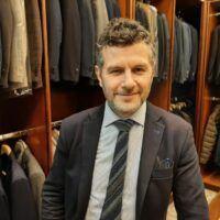 Confcommercio Reggio Calabria, Labate Presidente facente funzione