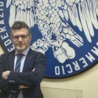 Confcommercio Reggio Calabria, la proposta di Lorenzo Labate: