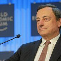 Falcomatà al Governo Draghi: 'La ripresa post Covid sia occasione di rilancio per il Sud'