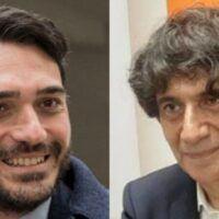 Calabria, nella rosa dei candidati arriva anche Irto. Tansi: 'Ecco la casta che blocca la Regione'